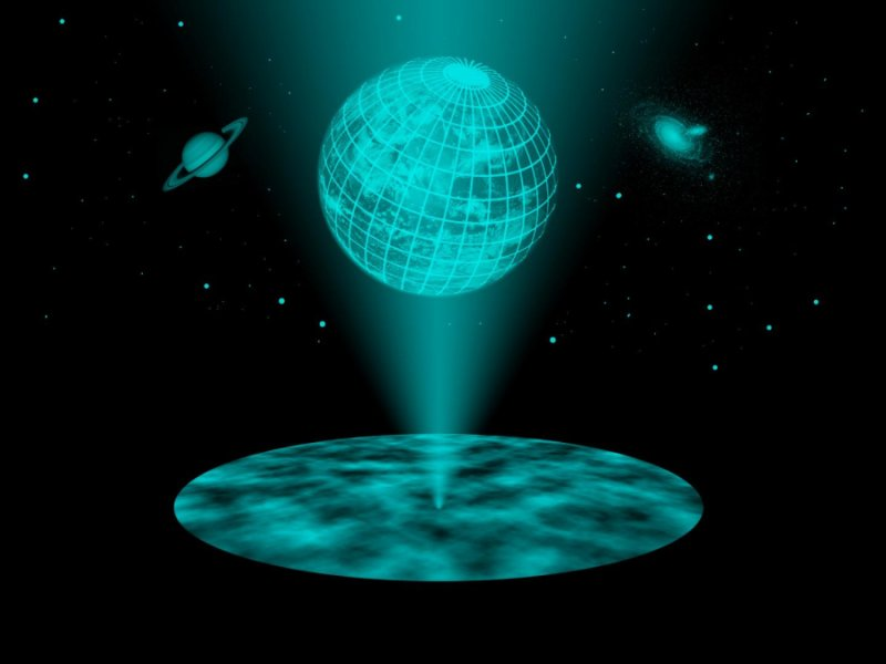 univers-hologramme